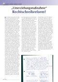 Akademische - KV - Seite 4