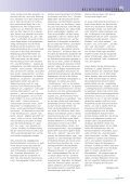Akademische - KV - Seite 5