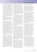 Akademische - KV - Seite 7