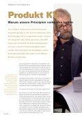 Produkt KV Produkt KV - Seite 4