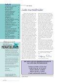 Akademische - KV - Seite 2