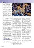 Akademische - KV - Seite 6