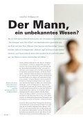 Der Mann, - KV - Seite 4