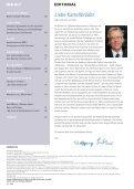 Christliche Sozialethik Christliche Sozialethik - KV - Seite 2