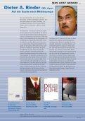 Christliche Sozialethik Christliche Sozialethik - KV - Seite 3