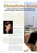 Christliche Sozialethik Christliche Sozialethik - KV - Seite 4