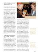 Christliche Sozialethik Christliche Sozialethik - KV - Seite 7