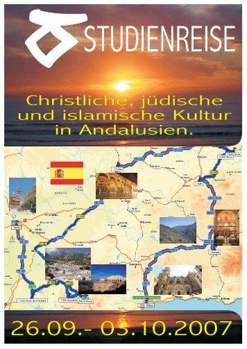 DK Spanien Seite 2.cdr - KV