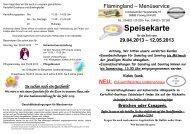 12.05.2013 [download] - Kartoffel-Gasthaus Cobbelsdorf