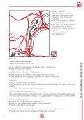 Topografische Karten Kartengrafik und Generalisierung - Seite 7