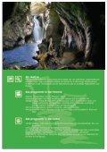 Naturfotografie im Alpenpark Karwendel - Seite 2