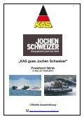 Powerboot fahren - KAS - Seite 2