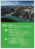 Fotoworkshop Karwendel mit Heinz Zak - Alpenpark Karwendel - Seite 2