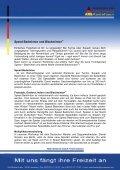Speed Badminton und Blackminton - KAS - Seite 2