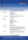 Speed Badminton und Blackminton - KAS - Seite 3