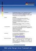 Speed Badminton und Blackminton - KAS - Seite 4