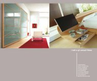 fimes (Page 1) - Kasatua.com