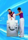 lavatrici: - Kasatua.com - Page 2