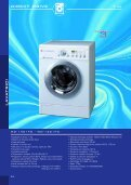 lavatrici: - Kasatua.com - Page 7