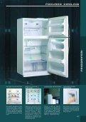 focused cooling frigoriferi - Kasatua - Page 2