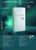 focused cooling frigoriferi - Kasatua - Page 3