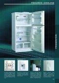 focused cooling frigoriferi - Kasatua - Page 4
