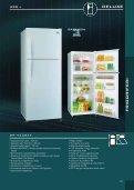 deluxe frigoriferi - Kasatua.com - Page 2