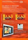 Tre tipologie di cottura. - Kasatua - Page 3