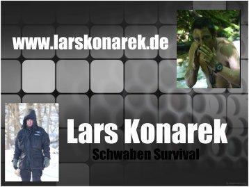 Kurzprofil - Kasper & Richter