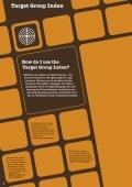 Target Groups - Kasper & Richter - Page 4