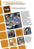 Target Groups - Kasper & Richter - Page 6