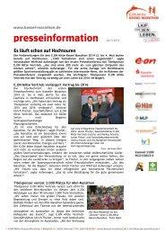 Download PDF - Kassel Marathon