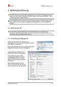 Lastschrift - Kasseler Sparkasse - Page 6