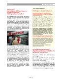 SEPA aktuell - Kasseler Sparkasse - Page 2
