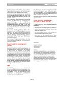 SEPA aktuell - Kasseler Sparkasse - Page 3