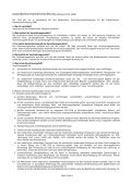 Bedingungen für die Auslandsreise-Krankenversicherung - Kasseler ... - Page 2