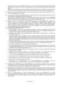 Bedingungen für die Auslandsreise-Krankenversicherung - Kasseler ... - Page 3
