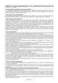 Bedingungen für die Auslandsreise-Krankenversicherung - Kasseler ... - Page 4