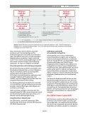 Höchste Zeit für Unternehmen, sich auf SEPA vorzubereiten Die ... - Page 2