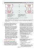 Höchste Zeit für Unternehmen, sich auf SEPA vorzubereiten Die ... - Page 3