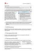 Kundenleitfaden SEPA-Konvertierung in SFirm v1.4.1 - Überweisung - Page 4