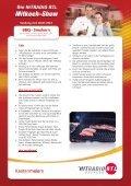 BBQ-Smokern: Schweinefilet und warm geräuchter ... - Kastenmeiers - Seite 2