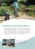 Tipp! - Emmel Garten · Tier - Seite 3