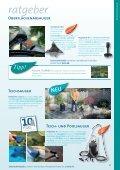 Tipp! - Emmel Garten · Tier - Seite 4