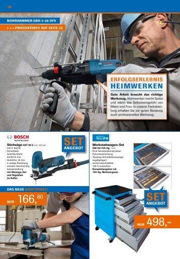 SET SET - Kastner GmbH