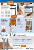 SET SET - Kastner GmbH - Seite 3