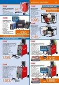SET SET - Kastner GmbH - Seite 6