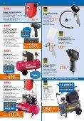 SET SET - Kastner GmbH - Seite 7