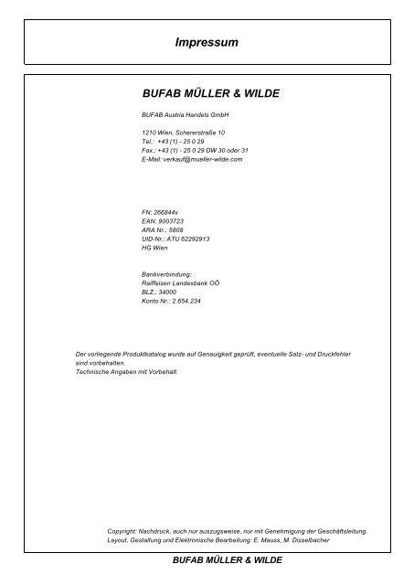 A2 blank 50x DIN 964 Linsensenkschraube mit Schlitz M 6 x 16