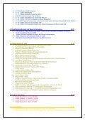 dieses Newsletters - Katastrophennetz e.V. - Seite 2